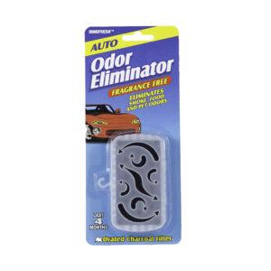 Innofresh Auto Odor Absorber